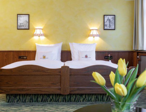 hotel_kornwestheim_hasen_MG_8192