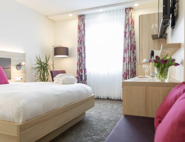 hotel_restaurant_hasen_kornwestheim__MG_7103
