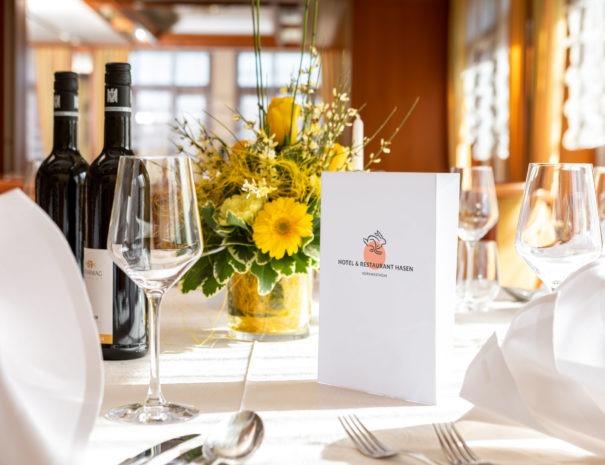 hotel_restaurant_hasen_kornwestheim__MG_9122