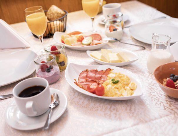 hotel_restaurant_hasen_kornwestheim_fruehstueck_7256