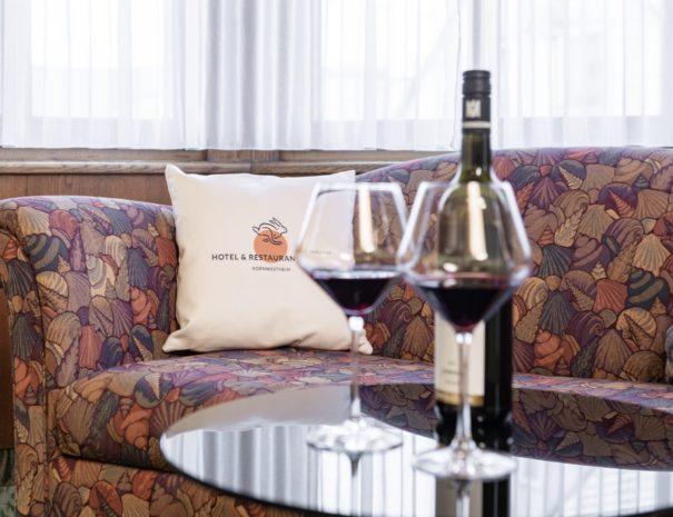 hotel_restaurant_hasen_kornwestheim_zimmer_MG_8203