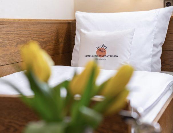 hotel_restaurant_hasen_kornwestheim_zimmer_MG_8279